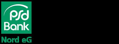 PSD Bank Nord