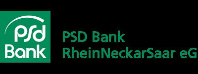 PSD Bank RheinNeckarSaar