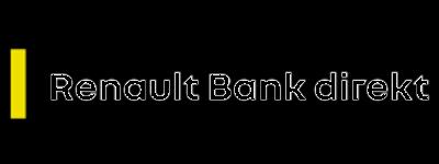 Renault Bank direkt