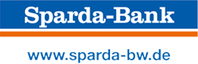 Sparda-Bank BW
