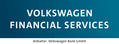Volkswagen-Bank