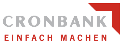 Cronbank