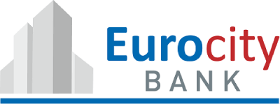 Eurocity Bank