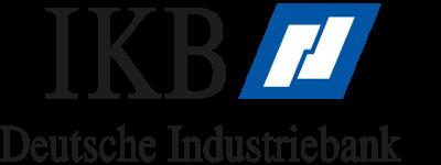 IKB Dt. Industriebank