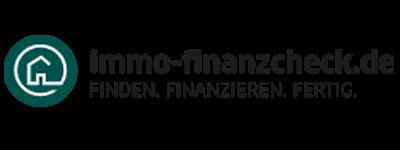 Immo-Finanzcheck