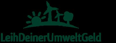 LeihDeinerUmweltGeld
