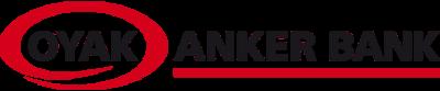 Oyak Anker Bank