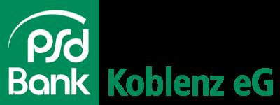 PSD Bank Koblenz/Mainz