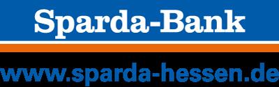 Sparda-Bank Hessen