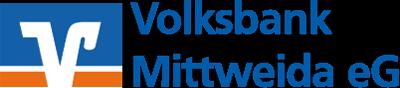 Volksbank Mittweida