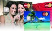 VISA-/MasterCard