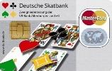 Skatbank-MasterCard
