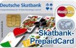 MasterCard Basic