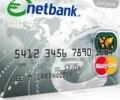 MasterCard Premium